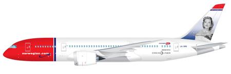 Norwegian.com 787 (02)(Norwegian)(LRW)
