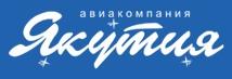 Yakutia logo
