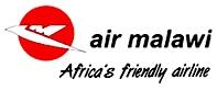 Air Malawi logo