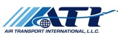 ATI logo-1