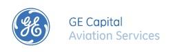 GECAS logo