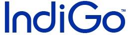 IndiGo logo-1