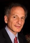 Guest Editor Joel Chusid