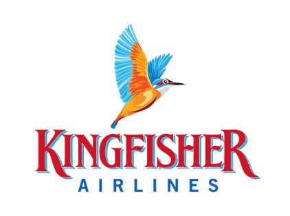 Kingfisher logo-1