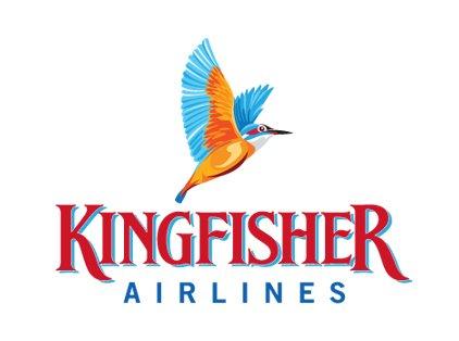 Kingfisher logo-1