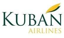 Kuban logo-1