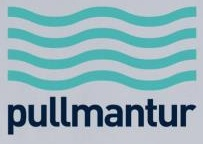 Pullmantur 2012 logo