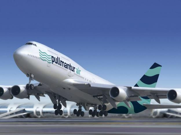 Pullmantur Air 747-400 (12)(Tko)(Pullmantur Air)(LR)