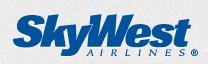 SkyWest logo-1