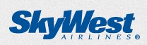 SkyWest logo-1