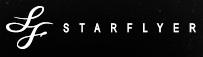 StarFlyer logo