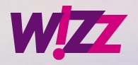 Wizz logo