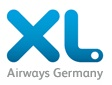 XL Airways Germany logo