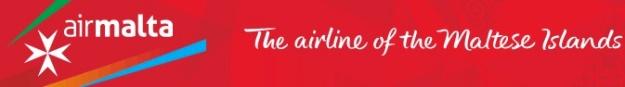 Air Malta 2012 logo