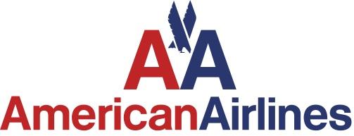 American AA logo