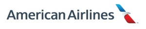 American Airlines 2013 logo