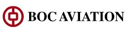 BOC Aviation logo