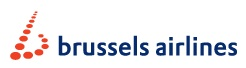 Brussels Airlines logo-1
