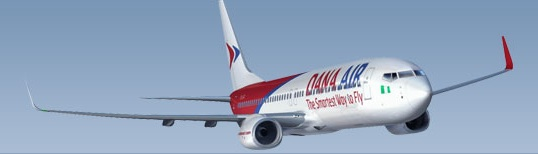 Dana Air 737-800 WL (08)(Flt)(Dan Air)(LR)