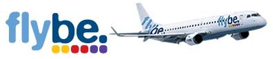 Flybe logo-1