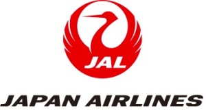 JAL-Japan Airlines logo-1