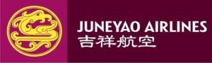 Juneyao logo-1