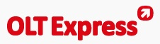 OLT Express (Germany) logo-3