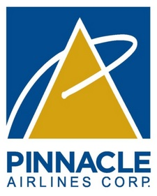 Pinnacle Airlines Corporation logo-1