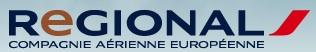 Regional (France) logo