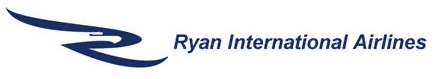 Ryan International logo-1