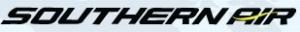 Southern Air (2nd) logo-1