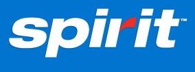 Spirit logo-1
