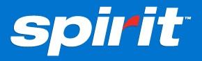 Spirit logo-2
