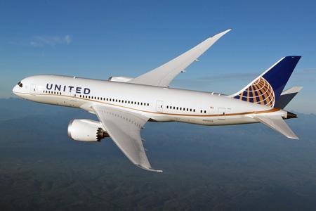 United 787-8 N20904 (12)(Flt)(United)(LRW)