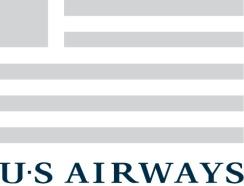 US Airways logo-1