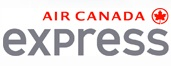 Air Canada Express logo-1