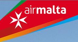 Air Malta logo-1