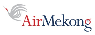 Air Mekong logo