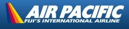 Air Pacific logo-1