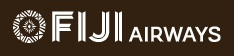 Fiji Airways logo-1