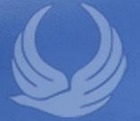 Iran Aseman logo