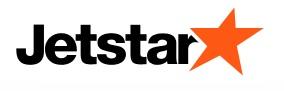 Jetstar (Japan) logo