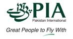 PIA logo