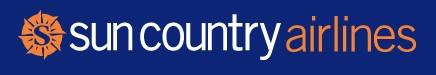 Sun Country logo-1