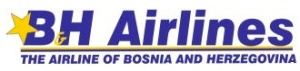 B&H Airlines logo-1