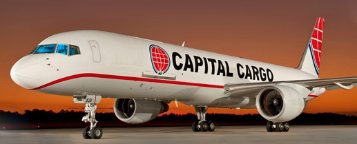 Capital Cargo 757-200F N531UA (11)(Grd)(Capital Cargo)(LR)