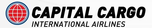 Capital Cargo logo-1