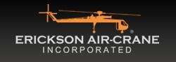 Erickson Air-Crane logo