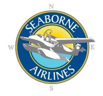 Seaborne logo