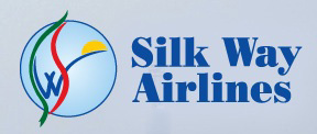 Silk Way logo-1